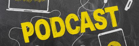 在 Hoost 發展聽眾社群,5 個專為創作者設計的平台機制