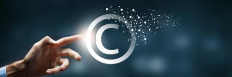 版權規範 QA 合集,小心別觸法!